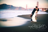 Wedding Photography by eyeCatchLight
